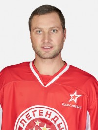 Морозов Алексей Алексеевич