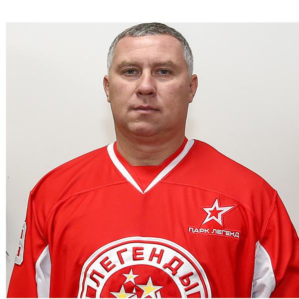 Могильный Александр Геннадьевич