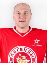 Николишин Андрей Васильевич