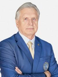 Лутченко Владимир Яковлевич