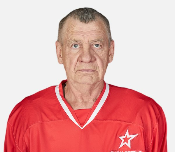 Бодунов Александр