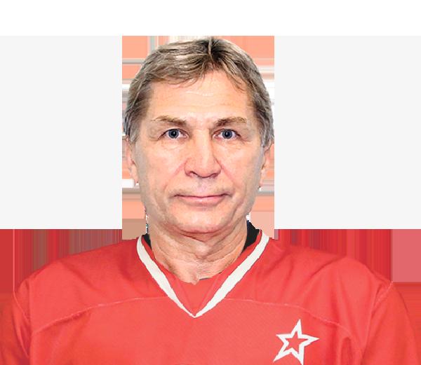 Шепелев Сергей