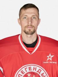 Малков Андрей Витальевич
