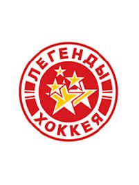 Тюменев Виктор Николаевич