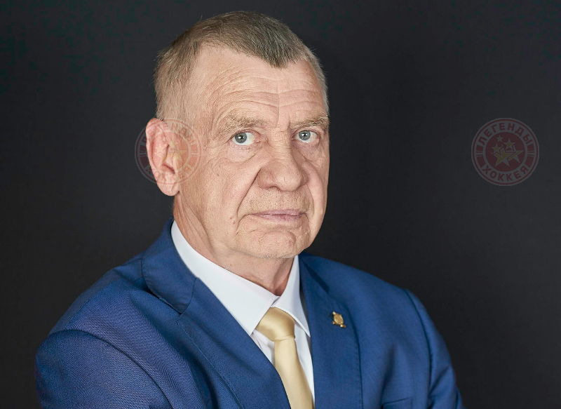 На 66 году ушёл из жизни Александр Бодунов
