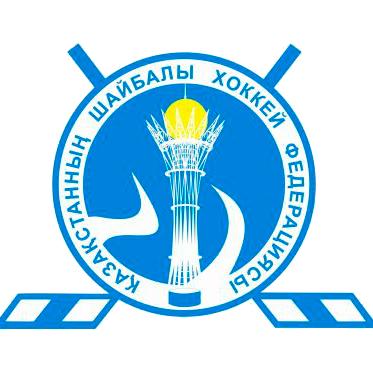 Ветераны Казахстана