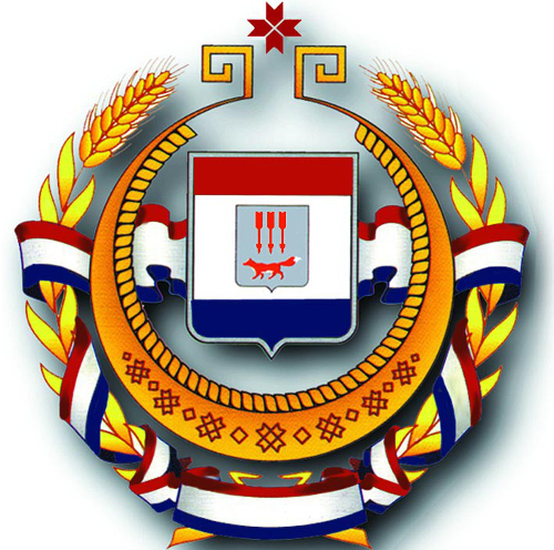 Ветераны Мордовии