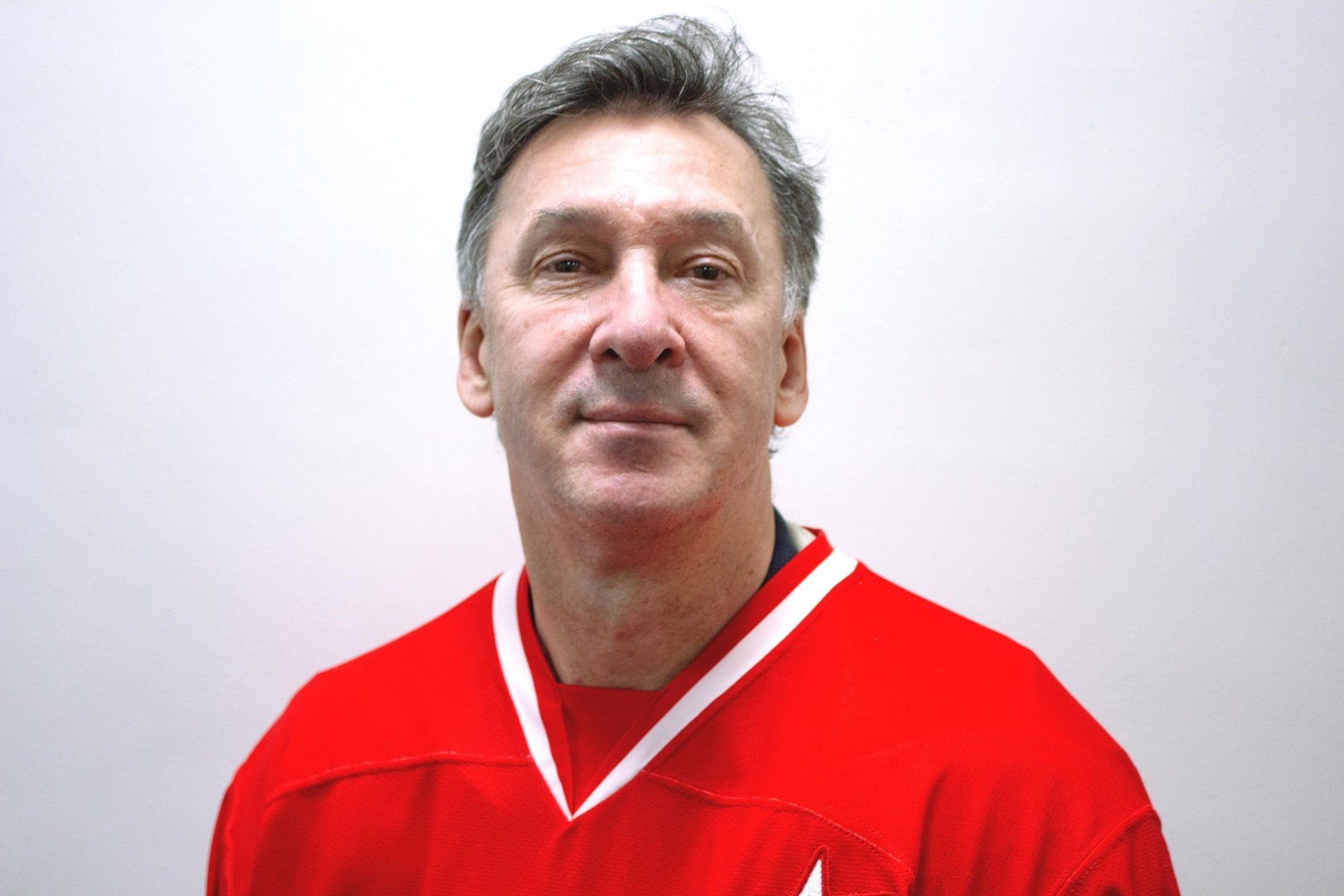 Светлов Сергей Александрович