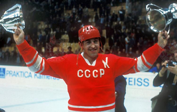 Борису Михайлову – 74!