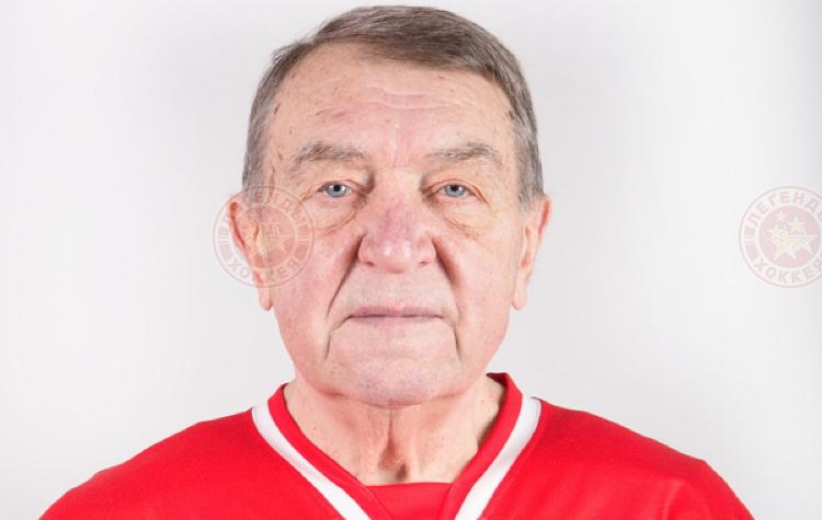 Владимиру Шадрину – 71!