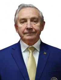 Кученев Олег Васильевич