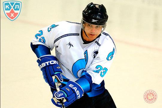 Малахов: хватит убивать наш хоккей!