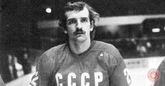 Виктор Жлуктов: «В игре сборной России стало больше желания»