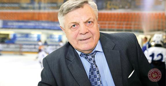 И.К. Самочёрнов: «Малкин усилил бы даже такую мощную сборную»