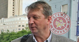 Сергей Гимаев: «У тех, кто недооценивает Знарка, начинаются проблемы»