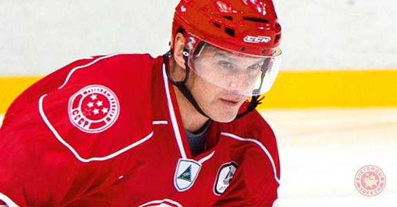 Владимир Малахов: «Наш хоккей напоминает «АвтоВАЗ»