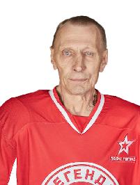 Гусев Александр Владимирович