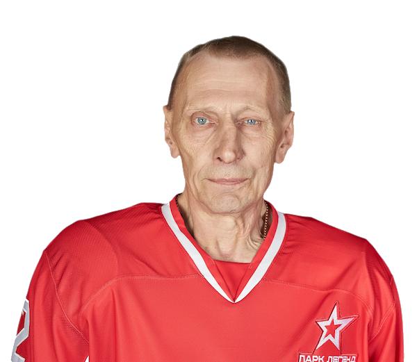 Гусев Александр