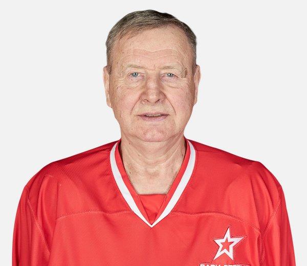 Ляпкин Юрий