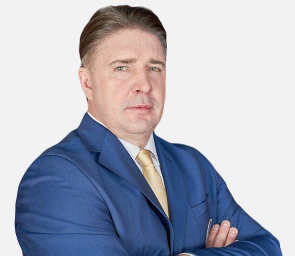 Касатонов Алексей