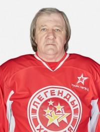 Блинов Юрий Иванович