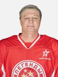 Болдин Игорь Петрович