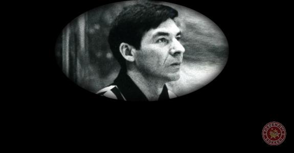 Умер известный советский и российский арбитр Михаил Галиновский