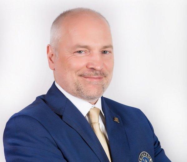 Прохоров Виталий