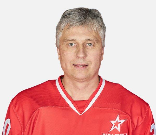 Мишуков Игорь
