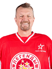 Гимаев Сергей Наильевич