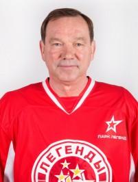 Шалимов Виктор Иванович