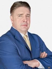 КАСАТОНОВ Алексей Викторович