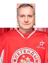 Гусаров Алексей Васильевич