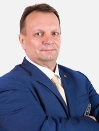 ГВОЗДЕВ Александр Борисович