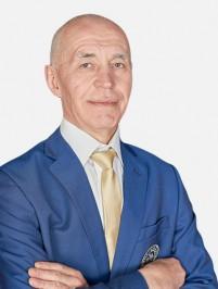 Анисин Вячеслав Михайлович