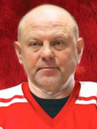 Канарейкин Фёдор Леонидович