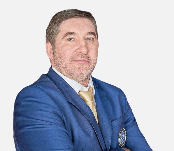 Кожевников Александр