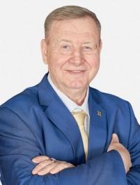 Ляпкин Юрий Евгеньевич