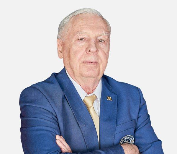 Полупанов Виктор