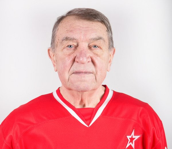 Шадрин Владимир