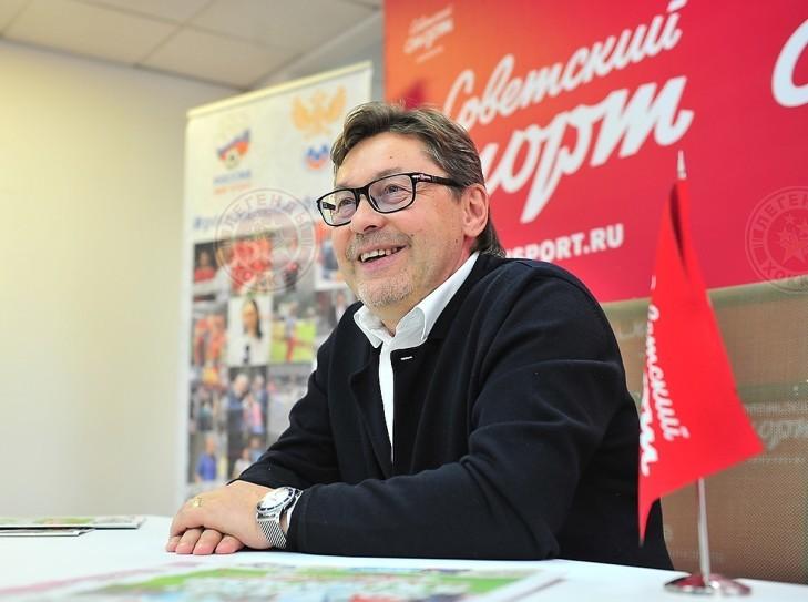 Дмитрий Тугарин: Лига легенд – это не шоу!