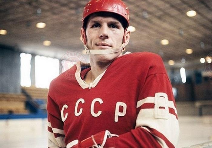 Вячеславу Старшинову - 79!