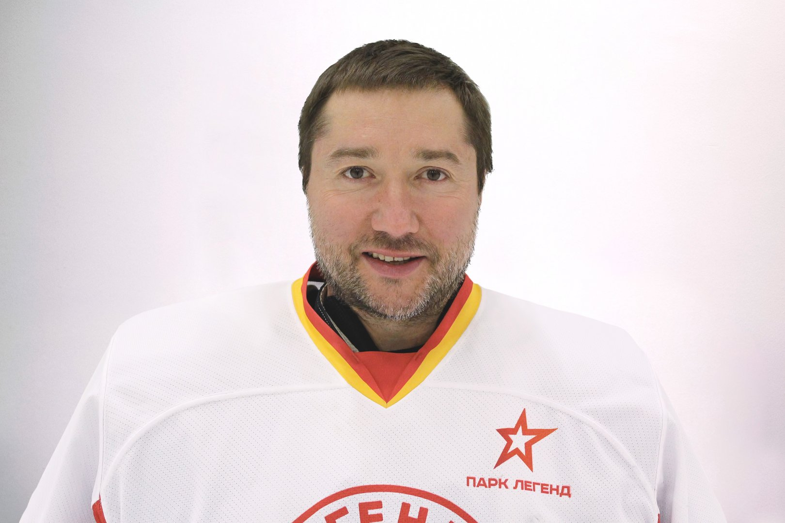 Мухометов Ильдар Рафекович
