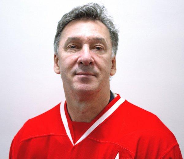 Светлов Сергей