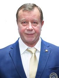 Алексеев Вячеслав Михайлович