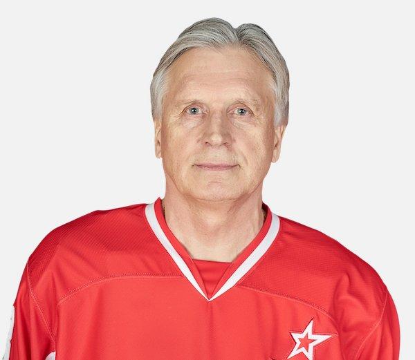 Лутченко Владимир