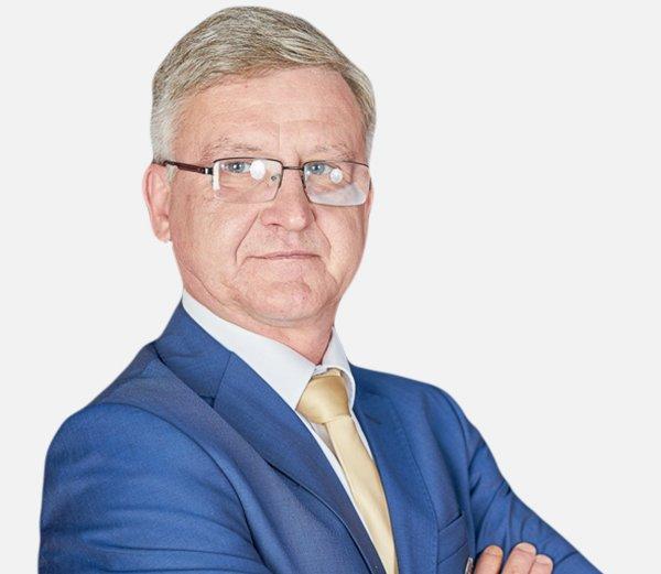 Тюриков Владимир