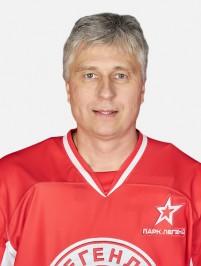 Мишуков Игорь Викторович