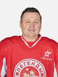 Ильин Роман Геннадиевич