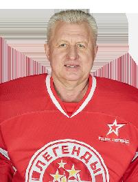 Мышкин Владимир Семенович